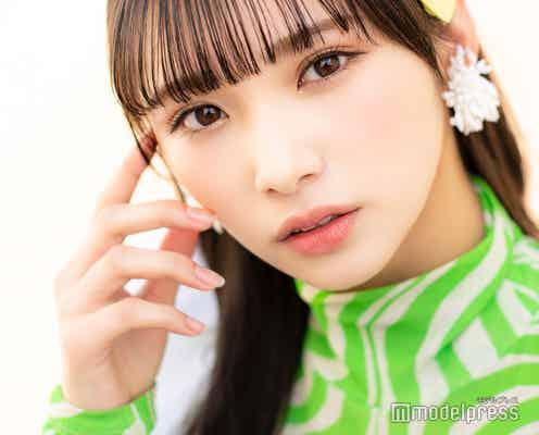 """<Girls2動画連載Vol.7>山口綺羅の素顔に迫る""""9つのQ&A"""""""