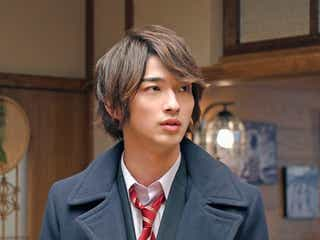 「4分間のマリーゴールド」横浜流星、桐谷健太と衝突 新たな激震走る