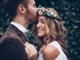 「彼女」から「結婚したい」にランクアップ!彼の結婚したくなる女性の譲れない条件とは