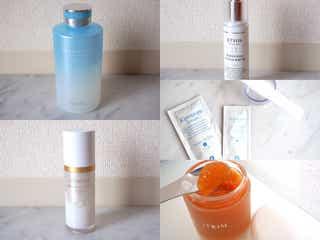 乾燥・角質・糖化…くすみの原因別おすすめアイテム5選