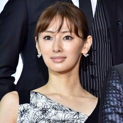 北川景子、国民5万人が選んだ「最も美人な女性芸能人ランキング」で1位<10位まで発表>