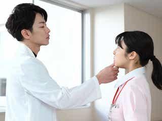 上白石萌音主演ドラマ「恋はつづくよどこまでも」第5話あらすじ