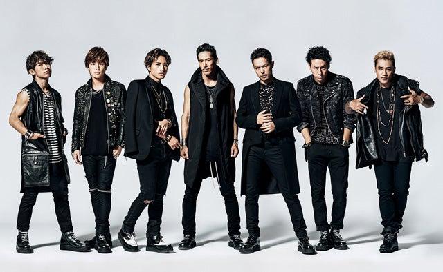 三代目J Soul Brothersは今年1年を通して四季をコンセプトにシングルをリリース。  3月26日には、桜をテーマにした春シングル「S.A.K.U.R.A.」を、6月25日には疾走感溢れる...