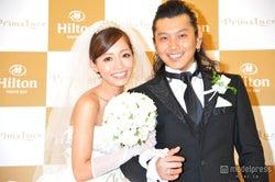 小森純「結婚できてよかった」「まじで優男」夫への思いを語る