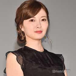 モデルプレス - 白石麻衣、乃木坂46卒業延期 東京ドームで卒コン開催予定だった 今後の活動明かす
