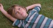 作品賞などを含む6部門にノミネートされた映画「6才のボクが、大人になるまで。」より(c)2014 boyhood inc./ifc productions i, L.L.c. all rights reserved.【モデルプレス】