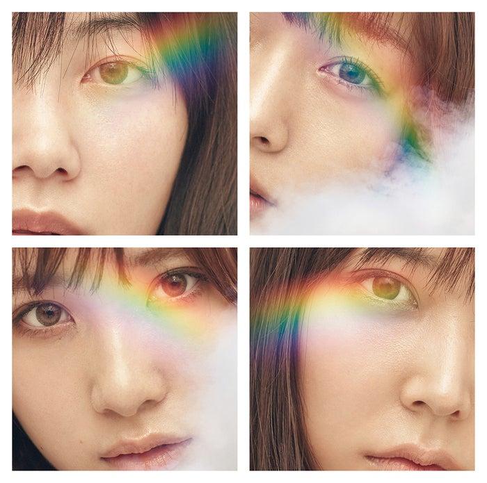 AKB48「11月のアンクレット」通常盤D(C)AKS