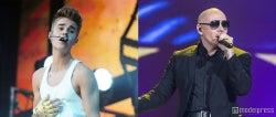 ジャスティン・ビーバー「グラミー賞」出演決定 第2弾パフォーマー発表