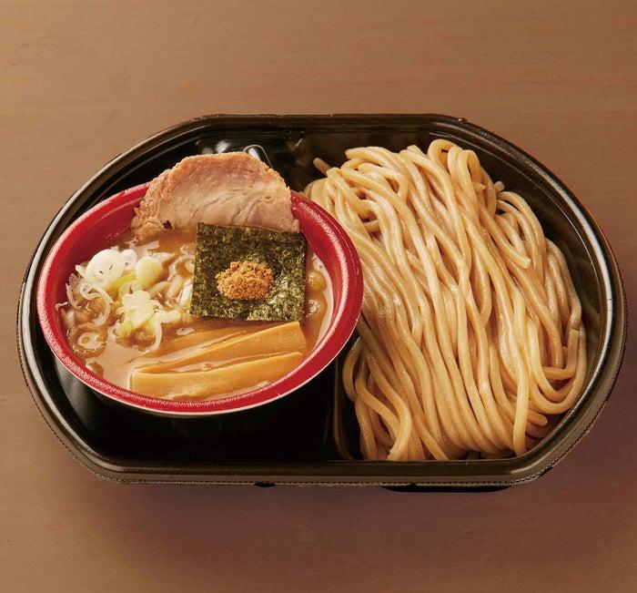 六厘舎/画像提供:大つけ麺博実行委員会
