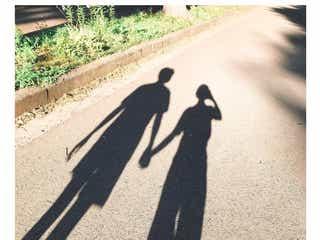 """木村カエラ""""いい夫婦の日""""手つなぎ2ショットに反響「瑛太くん?」「最高」"""