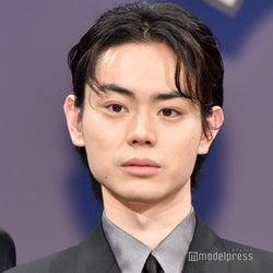「CDTVライブ!ライブ!」菅田将暉・BiSHら出演見合わせ&放送内容変更発表 コロナ影響で