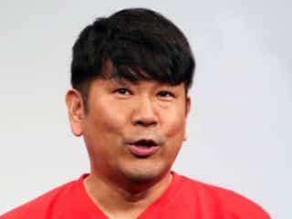 FUJIWARA・藤本、嵐大好きおじさんOPでダンマリも… 視聴者からは共感続出