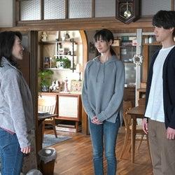福士蒼汰主演ドラマ「4分間のマリーゴールド」第8話あらすじ
