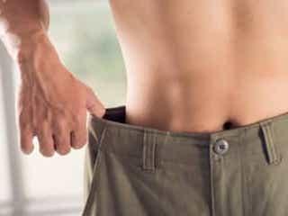 1年で18kg減も!? 管理栄養士に聞く「オートミール」のメリット&体験談