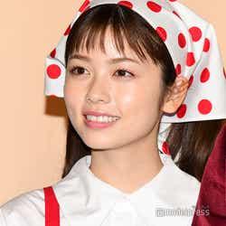 モデルプレス - 小芝風花、中村倫也は「遊んでくださる」 「兄妹みたい」の証言も<美食探偵 明智五郎>
