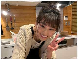 美 少年・那須雄登、ツンデレキスシーンに反響殺到「胸キュンどころか心臓破裂する」