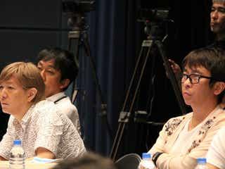 目指せ、浜崎あゆみ・倖田來未に続く歌姫!小室哲哉、松浦社長も参加したエイベックス大型ボーカル女性オーディションがスタート