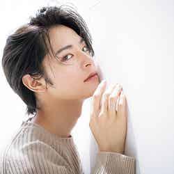 塩野瑛久(C)松田忠雄/CM NOW BOYS VOL.12