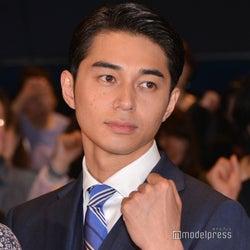 テレビ朝日、別居報道の東出昌大主演ドラマ「ケイジとケンジ」今後の放送予定に言及