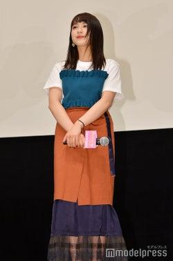 平祐奈 (C)モデルプレス