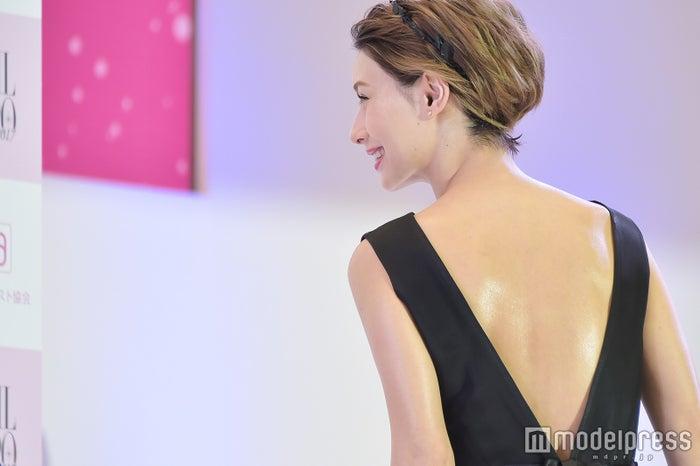 ダレノガレ明美(C)モデルプレス