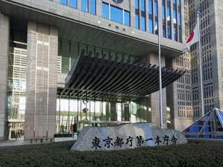 東京都、6日のコロナ新規感染者は293人 土曜としては今年最少も下げ止まり続く