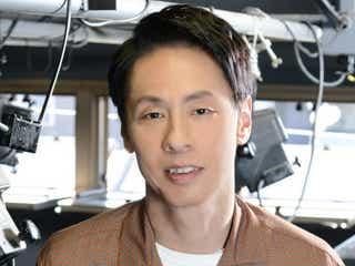 interview 大倉孝二