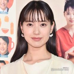 戸田恵梨香「スカーレット」平均視聴率19.4% 最終回は20.5%
