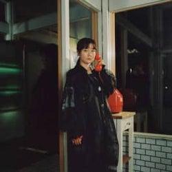 吉澤嘉代子、2年ぶりの新作となるシングル「サービスエリア」発売決定