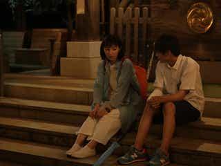 「恋のツキ」ワコ(徳永えり)、決断のとき…伊古(神尾楓珠)との関係は?<第5話あらすじ>