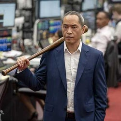 金融業界が舞台×ドロドロの人間ドラマ!『INDUSTRY(原題)』独占日本初放送