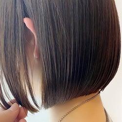 目指すはオルチャン♡本場のヘアスタイルを学ぼう!