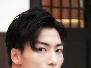 「いだてん」「チア☆ダン」出演・期待の若手俳優、里中将道とは 男前な素顔も注目