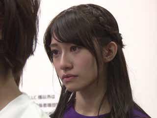 乃木坂46桜井玲香「時々 思い出してください」MV解禁