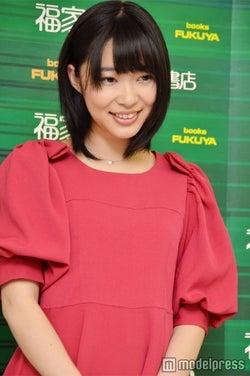 """モデルプレス - AKB48指原莉乃、ファンの""""厳しい言葉""""に苦悩 「なんでこんなに言われるんだろう」"""