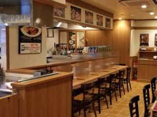 大人気スパゲッティ専門店「あるでん亭」の新店がオープン!