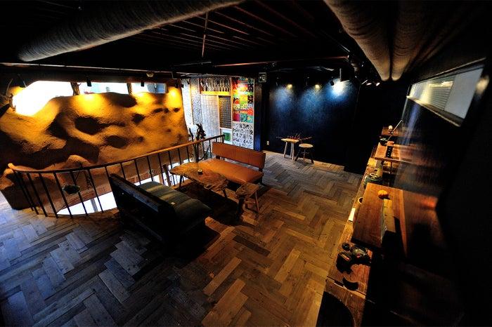 山口県初のゲストハウス「ruco」/提供画像 (C)モデルプレス
