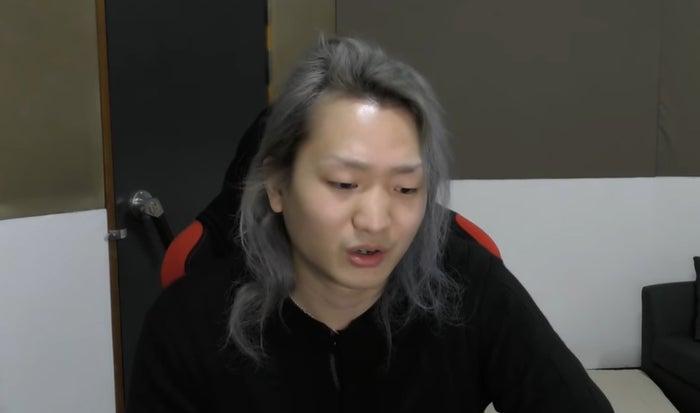 DJ社長/レペゼン地球公式YouTubeより