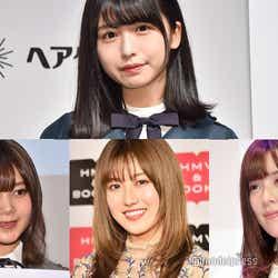 モデルプレス - 欅坂46メンバー、卒業の長濱ねるラジオ生放送中にメッセージ「粋なことをするのぅ」