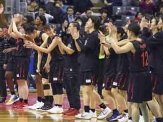 バスケ、トヨタ自の選手ら辞退 日本代表イベント、感染疑い