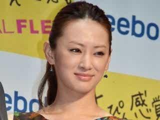 """北川景子、""""セーラー戦士""""で女子会 豪華な顔ぶれが勢ぞろい"""