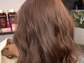 【なりたい雰囲気別】おすすめヘアカラー6選|髪色で印象チェンジ!