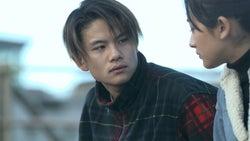 海斗「TERRACE HOUSE OPENING NEW DOORS」48th WEEK(C)フジテレビ/イースト・エンタテインメント