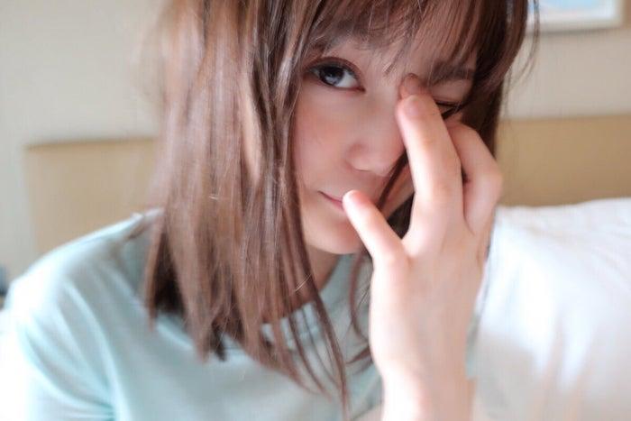 生田絵梨花(提供写真)