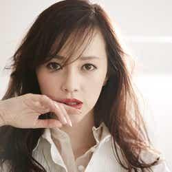 モデルプレス - 「伊藤ゆみ」で再始動のICONIQ、女優業本格復帰の第1弾を発表