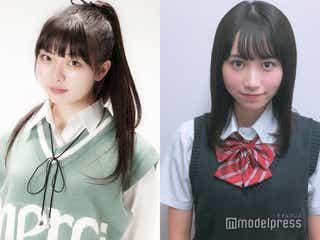 「女子高生ミスコン2019」敗者復活の2人が決定 全国ファイナリスト12人出揃う<日本一かわいい女子高生>
