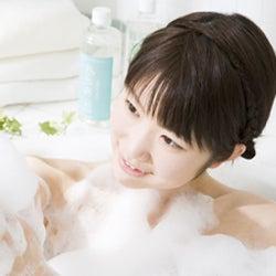 急速に衰えを感じる!? 「30歳になってからはじめた美容習慣」