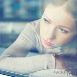 話し合いをする前に考えておきたいこと5つ(Photo by evgenyatamanenko)