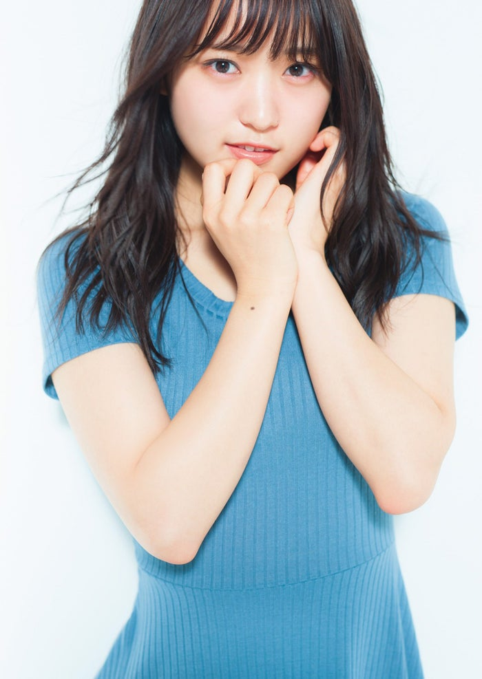 「菅井友香」の画像検索結果