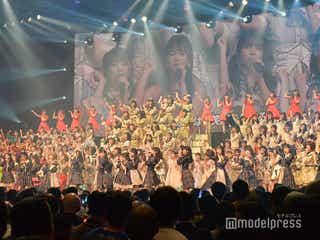 AKB48・HKT48・NGT48が独立 AKS、国内マネジメント事業撤退へ